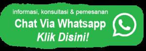 Chat-WA bondek cor dak