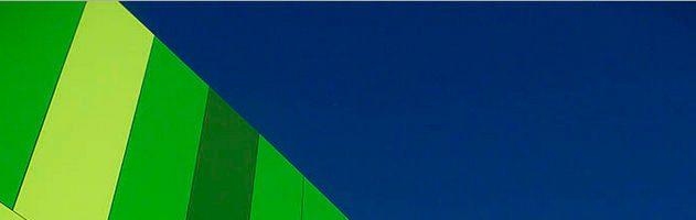 Jual Alminium Composite Panel (ACP) Luminate Kirim ke  Tulungagung