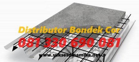 Daftar Harga Bondek Sidoarjo Terbaru Agustus 2019
